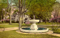 Ridgefield Fountain.html_to_text()